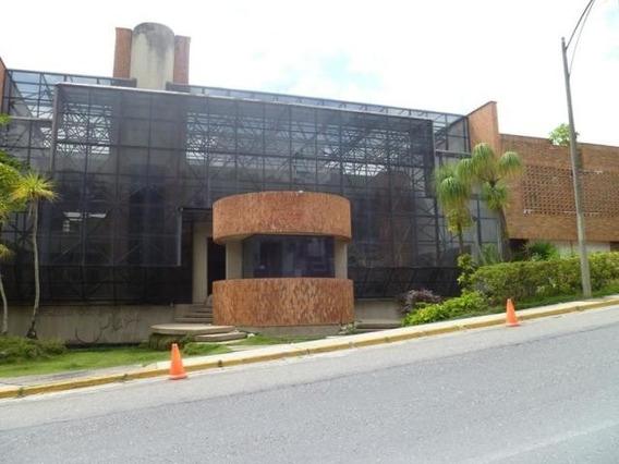 Apartamento En Venta - La Lagunita - 15-9397