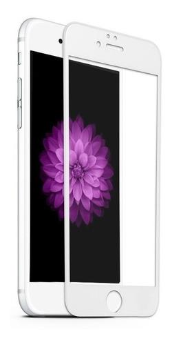 Imagem 1 de 7 de Película Vidro Temperado Anti Queda iPhone XS Xr Xs Max 9h