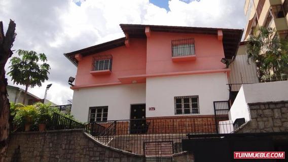 Casas En Venta Mls #20-8513 Inmueble De Oportunidad