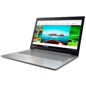 Notebook Lenovo Ideapad 330-15ikb 15.6 I3-8130u 2.2/4gb/1tb