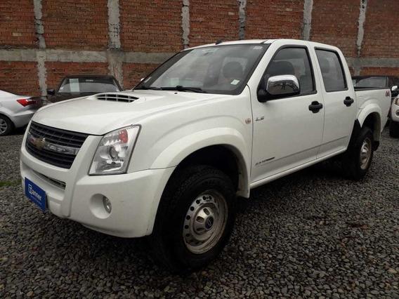 Chevrolet D-max 2014 Full 4x4 Uso Particular