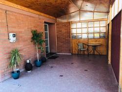 Casa Arriendo Maipu en Casas en Arriendo en Mercado Libre Chile