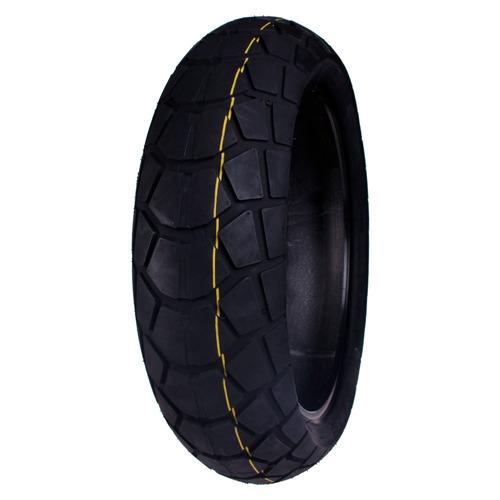 Cubierta 150 70 17 Kingtyre K66 Dual Benelli Leoncino 500 -