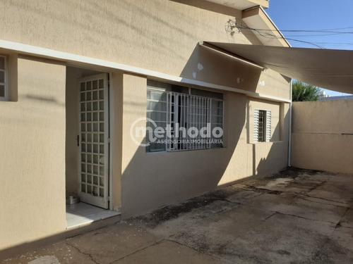 Casa - Ca00502 - 68772995