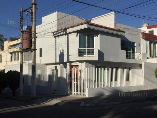 Casa - Providencia