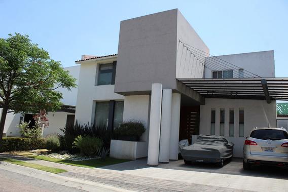 Casa En Venta San Jose Del Puente Zona Zavaleta