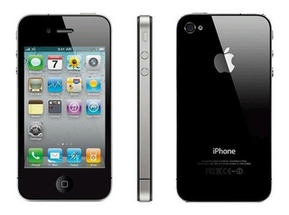 iPhone 4s 8gb 12x Sem Juros