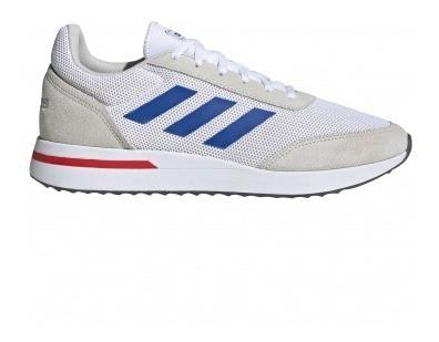 Zapatillas Hombre adidas Run 70s