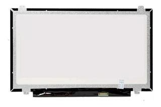 Pantalla Notebook Lenovo Ideapad 320-15iap
