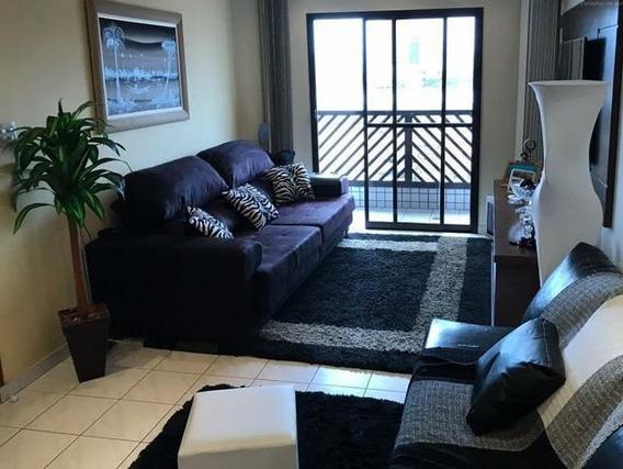 Cobertura Ótima Com Piscina Terraço 4 Dorms 1 Suite 2 Vagas