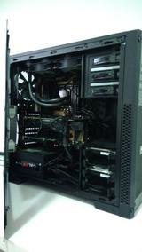 Pc Gamer Asus Cpu I7 + 64gb Ram + Nvidia Gtx 1060 6g