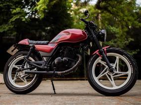 Suzuki Yes 125 Yes 125