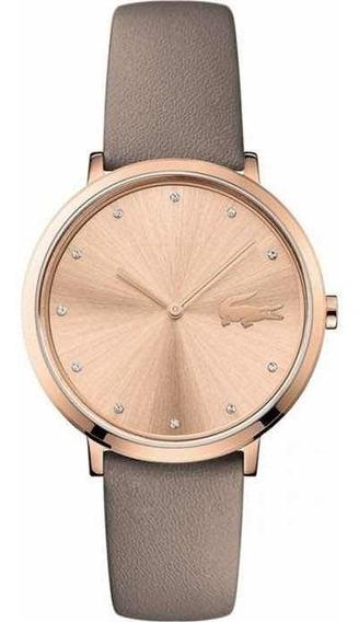 Relógio Lacoste Original Importado Eua