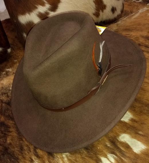 Sombrero El Viajero
