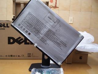 Monitor Dell U2312hm