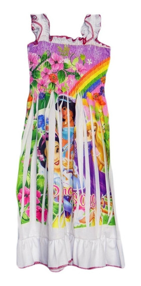 Vestidos Para Niñas Conjuntos Niñas Pantalon Corto Y Blusa