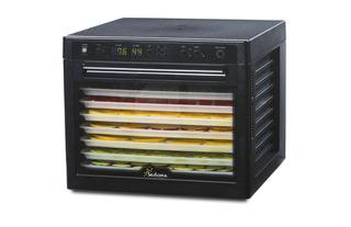 Horno Deshidratador Sedona Tribest Classic P9000