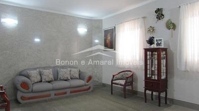 Casa À Venda Em Jardim Dom Bosco - Ca006494