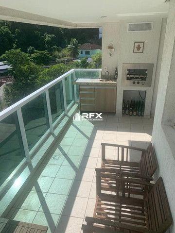 Apartamento Com 3 Dormitórios À Venda - Icaraí, Niterói/rj - Apv22221