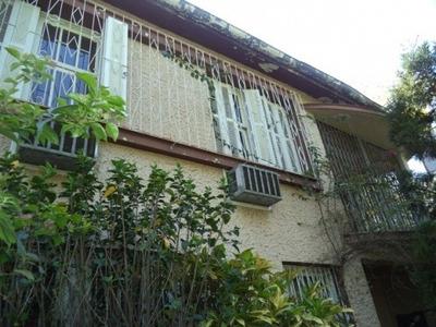 Aluguel Casa Comercial Porto Alegre Brasil - 604-a