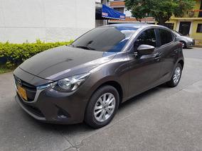 Mazda 2 Prime At