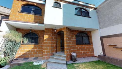 Casa En Renta, San Juan Del Río, Querétaro