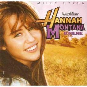 Hannah Montana - Trilha Sonora - O Filme