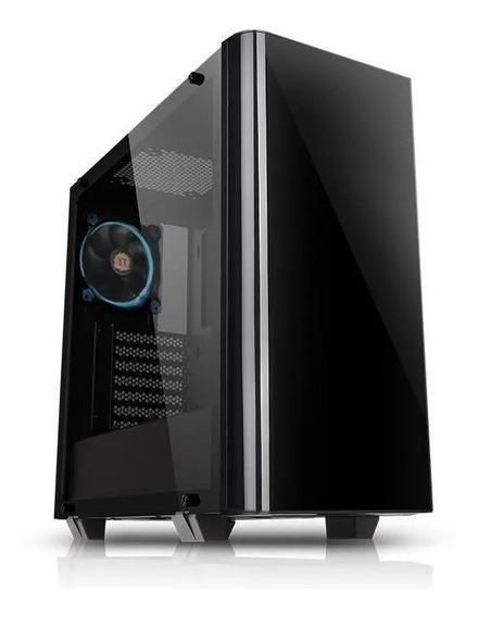 Pc Gamer Intel I9-9900k 64gb Ram Ssd 960gb Rtx2080 Super8gb
