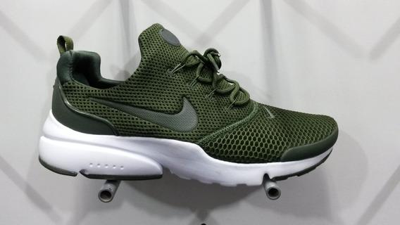 Nuevos Zapatos Nike Rosherun Caballeros 41-44 Eur