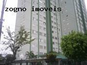 Apartamento Para Venda, Jardim Andarai, 2 Dormitórios, 1 Banheiro, 1 Vaga - 278