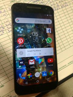 Moto G4 Play Nogout, No Samsung, Huawei, iPhone