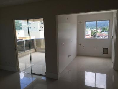 Apartamento Em Centro, Itapema/sc De 122m² 3 Quartos À Venda Por R$ 690.000,00 - Ap255593