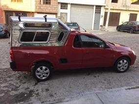 Chevrolet Tornado Sport