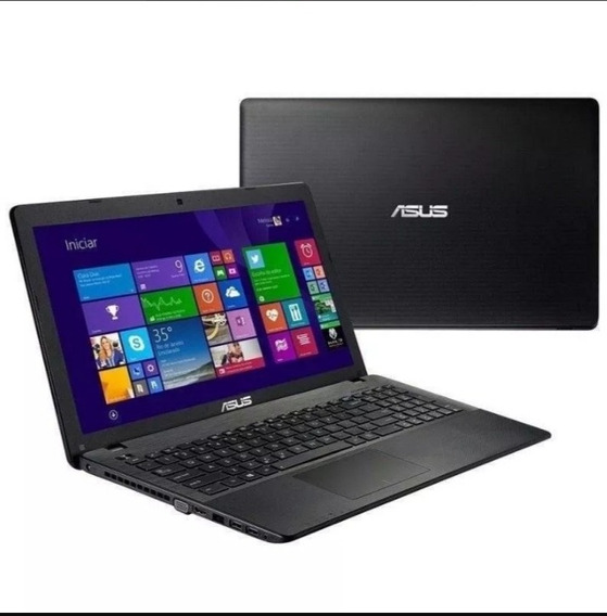 Notebook Asus X552ea