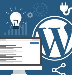 Desenvolvimento Site Em Wordpress Configuração E Instalação