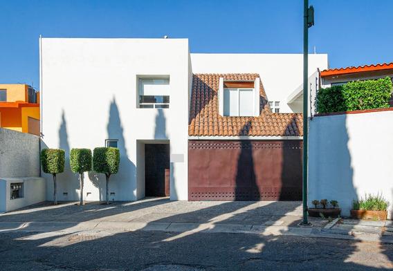 Excelente Casa Lomas Del Sol