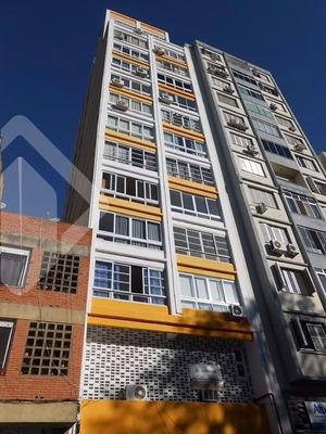 Apartamento Jk - Centro Historico - Ref: 236037 - L-236037