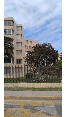 Avenida Del Mar 5150