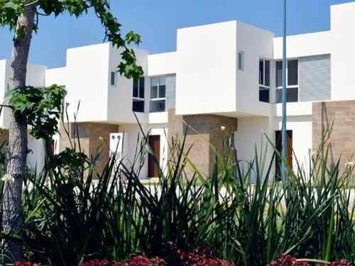 Casa En Venta Residencial La Cantera