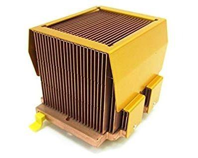 Dissipador Com Hp Intel Xeon 800mhz Hp 3.4 Ghz 371153-001