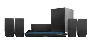 Sony Bdv-e2100 Home Theater Bluray Wi-fi 1000w Bluetooth