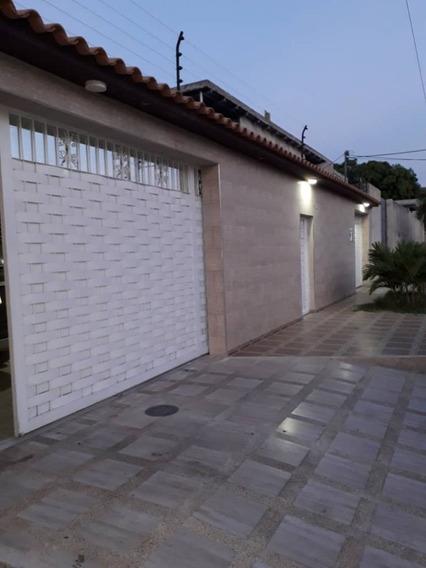 Se Vende Bella Quinta Urb San Pablo Turmero 04243603726