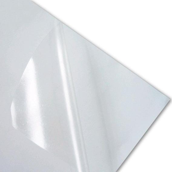 40 Folhas Pronta Imprimir Adesivos Unhas Peliculas Gel