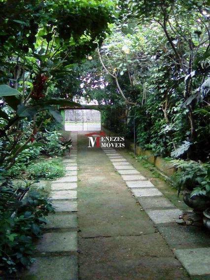 Casa Com 2 Dorms, Centro, Bertioga - R$ 360 Mil, Cod: 746 - A746