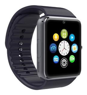 Reloj Smartwatch Gt08