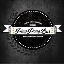 Ping Pong Bar Restaurante - Bar Restaurante Deportivo