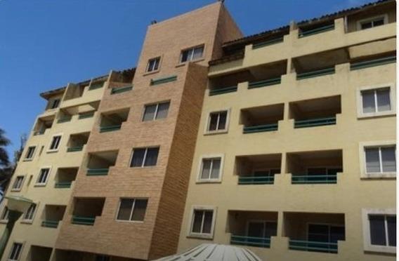 Apartamento En Tucacas Foa-1050