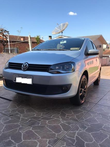 Volkswagen Fox 2014/2014