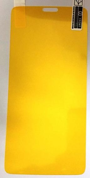 Protetor Gel 2.5d Full Cover Oneplus 6 One Plus Frete 14,90