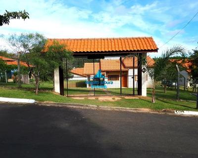 Chacara - Ch00050 - 33105555